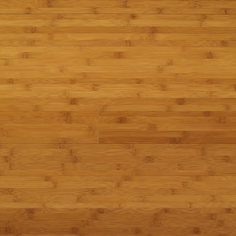 Wholesale wood flooring 28 high end laminate flooring for Cheap solid wood flooring