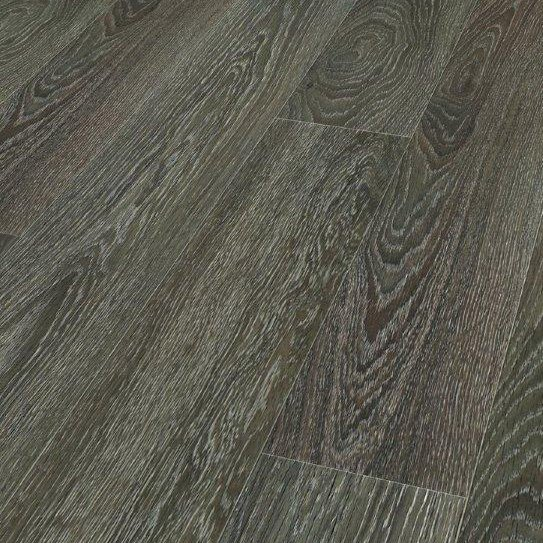 Oak Driftwood Grey