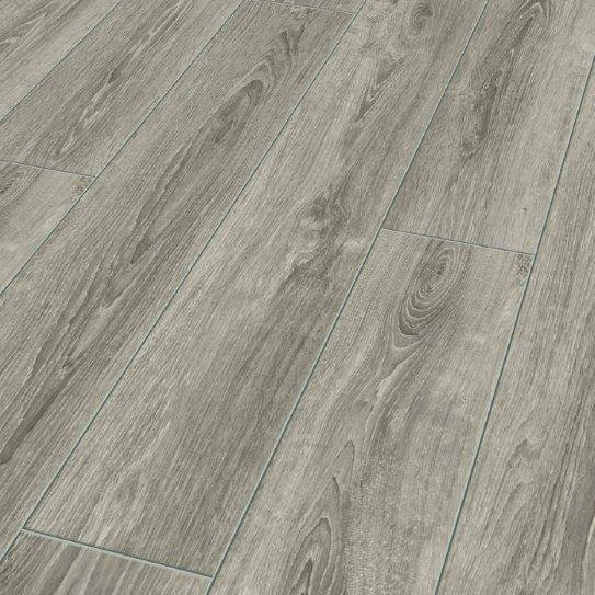 laminate flooring european laminate flooring
