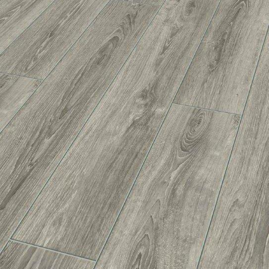 Laminate Flooring Grey Flooring Vancouver