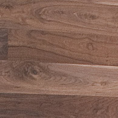 Oiled Black Walnut
